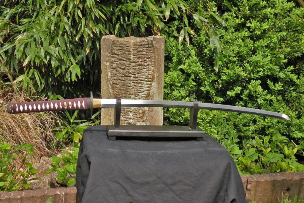 zwaard kopen