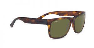 Serengeti heren zonnebrillen