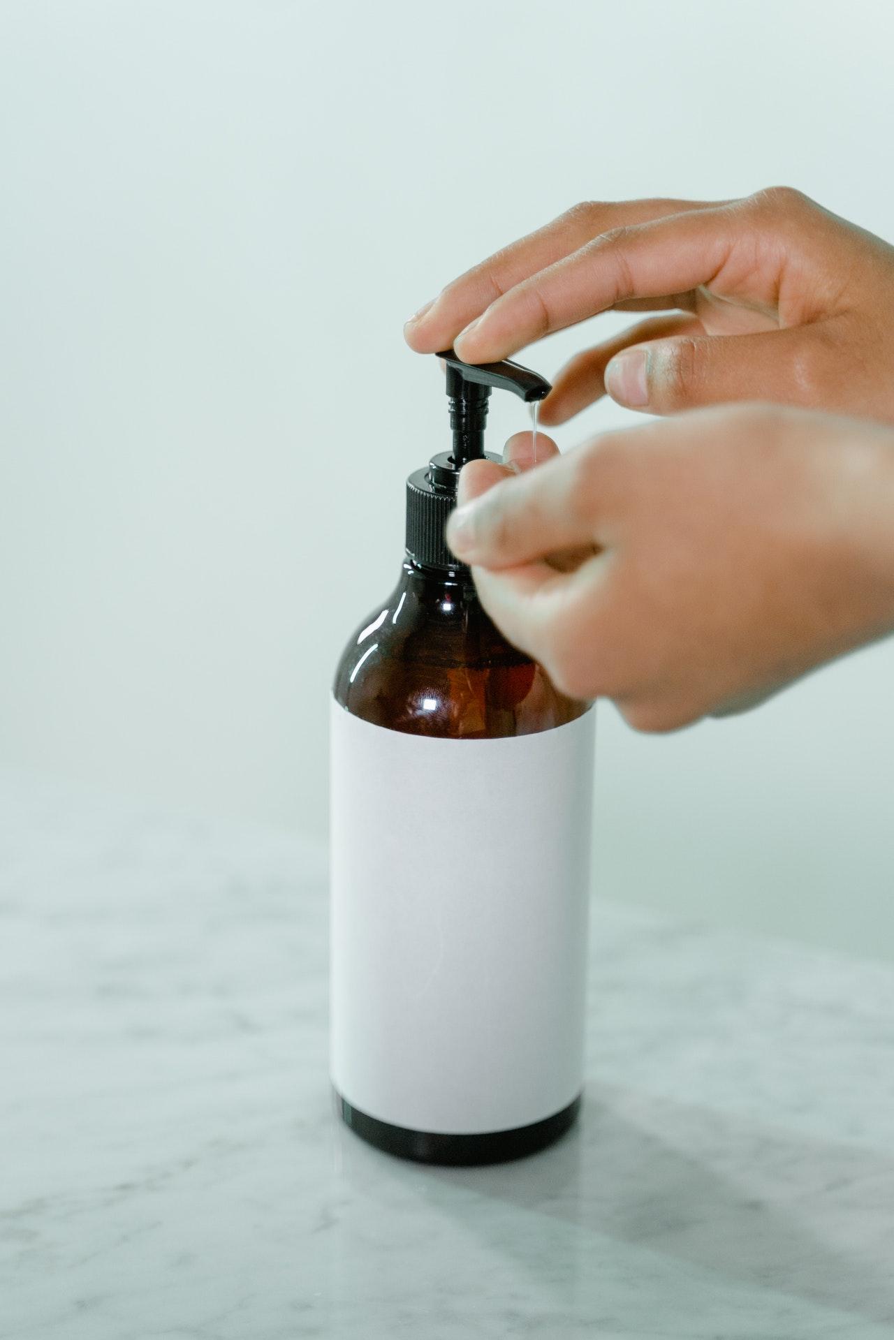 Drinkwaterpomp kopen